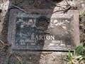 Image for 102 - E. Lawrence Barton - Pinecrest, Ottawa, Ontario