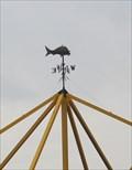 Image for Billingsgate Fish market -- Tower Hamlets, London, UK