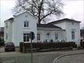 Image for Villa Bozi - Bielefeld, Germany