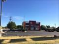 Image for KFC - Wifi Hotspot - Los Banos, CA