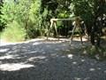 Image for Parc de Quinson - Quinson, Paca, France