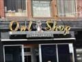 Image for Smokine Owl Shop - Worcester MA