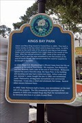 Image for Kings Bay Park