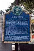 Image for Kings Bay Park