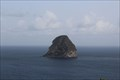 Image for Le Rocher du Diamant - Le Diamant, Martinique