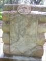 Image for Edward E. Cannan, Jr. - Phair Cemetery, Brazoria County, TX