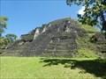 Image for Mundo Perdido  -  Tikal, Peten, Guatemala