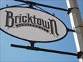 Image for Bricktown Entertainment District - Oklahoma City, OK