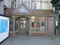 Image for St Kentigern Hospice Charity Shop, Denbigh, Denbighshire, Wales