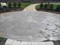 Image for Human Sun Dial - Moorestown, NJ