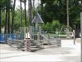 Image for Las Palmas Park Playground - Sunnyvale, CA