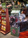 Image for Rainforest Cafe - Opry Mills 2