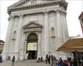 Image for San Barnaba - Venezia, Italy