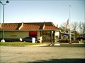 Image for McDonalds of Toccoa