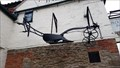 Image for Plough - The Plough Inn - Diseworth, Leicestershire