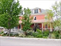 Image for Stevensville Hotel - Stevensville, MT