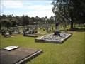 Image for Moruya Cemetery - Moruya, NSW