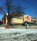 Image for Taco Bell - Wifi Hotspot - Capitol Heights, MD