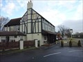 Image for The Chequers, Kidderminster Road, Cutnall Green, Worcestershire, England