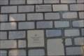 Image for Canton Viaduct Masonic Memorial Plaza - Canton, MA