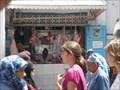 Image for Butcher Shoppe, Essaouira, Morocco