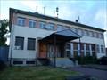 Image for Slovenska pošta - 02745 Tvrdošín 3, SK