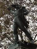 Image for Michel Ney  -  Paris, France