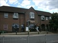Image for TIC - East Grinstead