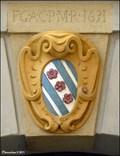 Image for Prevorství benediktinu / Benedictine provostship - Petrov (Brno - South Moravia)