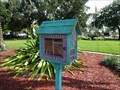 Image for Central Park, Winter Haven, Florida