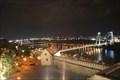 Image for Bratislava by night, Bratislava, Slovakia