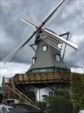 Image for Hannemann's Mühle - Reinbek, Schleswig Holstein, Germany