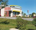 Image for McDonald's - US-67 - WiFi HotSpots - Monmouth, IL