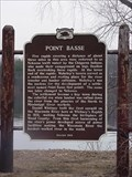 Image for Point Basse