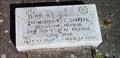 Image for Cpl. Thaddeus S. Smith - Laurel Grove Cemetery - Port Townsend, WA