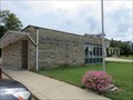 Image for New Haven WV 25265 Post Office