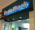 Image for Radio Shack #4829 - The Mall at Robinson - Pittsburgh, Pennsylvania