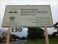 Image for Morphett Vale Adventist Church, Morphett Vale, SA, Australia