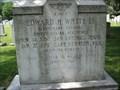 Image for Dnoces - Iota Ursae Majoris - Edward H. White II - West Point, New York