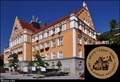 Image for No. 960 - Ceský Tešín, CZ