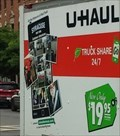 Image for U-Haul truck Share - Syracuse, New York, New York
