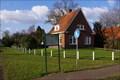 Image for 51 - Bellingwolde - NL - Netwerk Fietsknooppunten Groningen