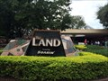 Image for The Land - Lake Buena Vista, FL