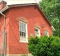Image for Schoolhouse No. 1, Butler, Pennsylvania