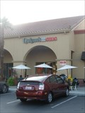 Image for Quiznos - Transit Center - Santa Clara, CA