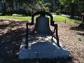 Image for Edgehill Mansion Bell - San Rafael, CA