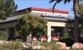 Image for Burger King - Nevada Hwy - Boulder City, NV