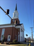 Image for Grace United Methodist Church - Aberdeen, MD