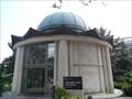 Image for S. Dillon Ripley Center - Washington, DC