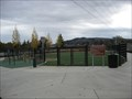 Image for Beswick Dog Park - San Jose, CA